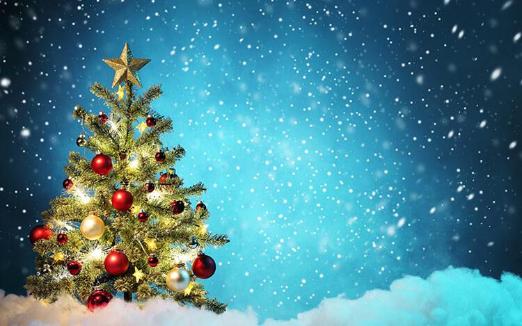 Стихи на Новый год для детей: готовимся к утреннику в садике и школе novogodnie stihi dlya detej 5