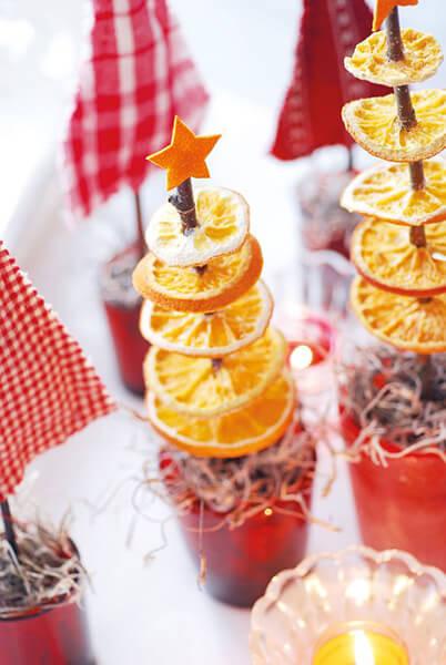 Поделки на Новый год своими руками: делаем на конкурс школу и садик podelki k novomu godu 21