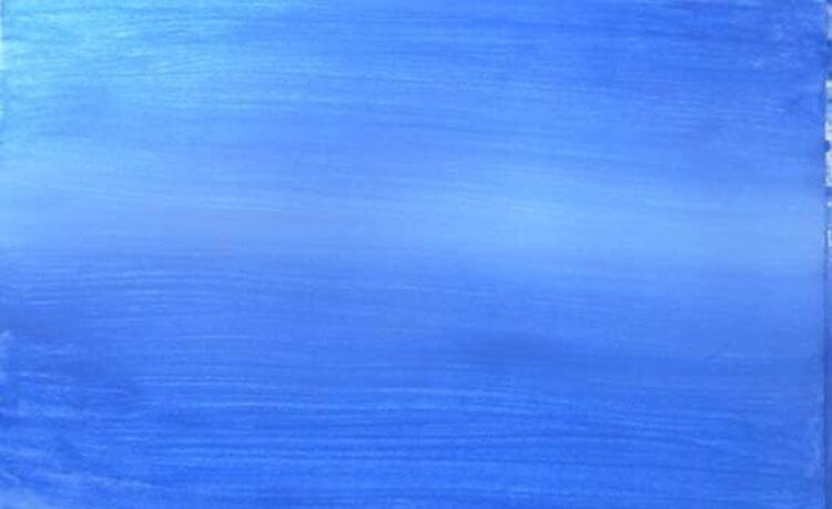 Рисунки на тему зима: что можно нарисовать красками и карандашом risunki na temu zima detskie 13