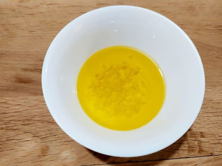 Как приготовить салат Цезарь: вкусные пошаговые рецепты на праздничный или повседневный стол salat cezar s kuricej 3