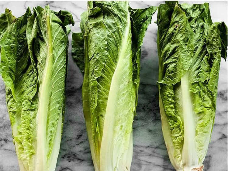 Как приготовить салат Цезарь: вкусные пошаговые рецепты на праздничный или повседневный стол salat cezar s kuricej 32