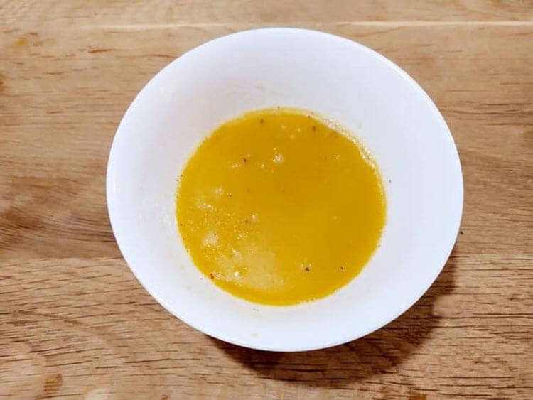 Как приготовить салат Цезарь: вкусные пошаговые рецепты на праздничный или повседневный стол salat cezar s kuricej 6