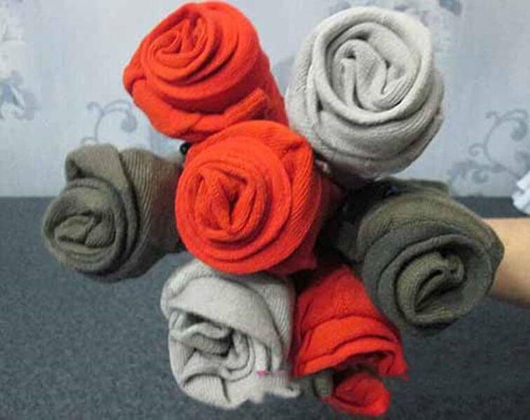 Букет для мужчины на 23 февраля: оригинальный подарок своими руками buket dlya muzhchiny svoimi rukami 13