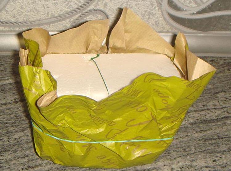 Букет для мужчины на 23 февраля: оригинальный подарок своими руками buket dlya muzhchiny svoimi rukami 85