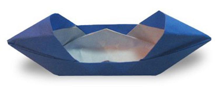 Кораблик для детей: различные способы создания со схемами и описанием korabl svoimi rukami 82