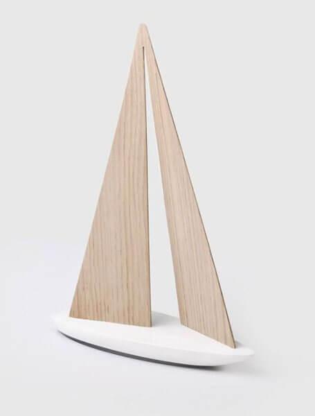 Кораблик для детей: различные способы создания со схемами и описанием korabl svoimi rukami 89