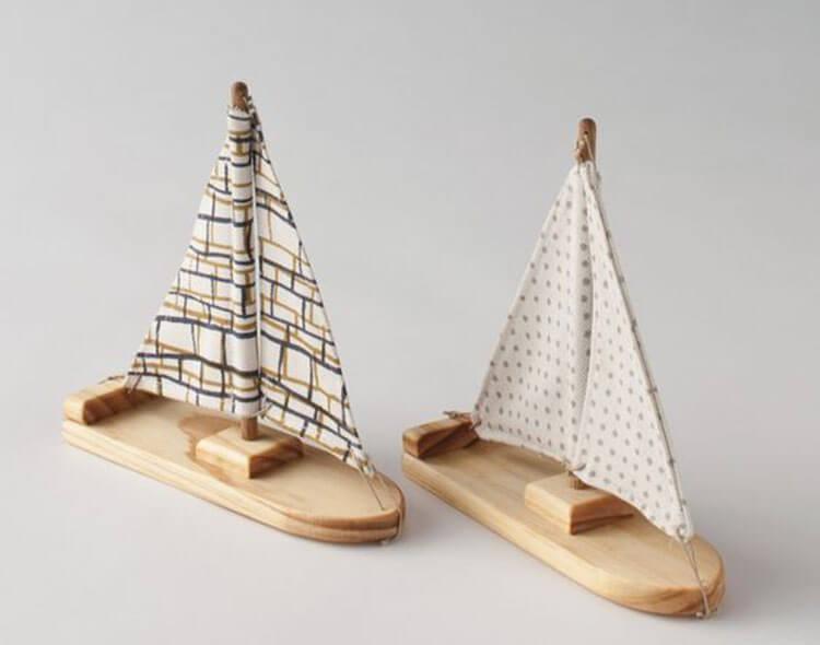 Кораблик для детей: различные способы создания со схемами и описанием korabl svoimi rukami 90
