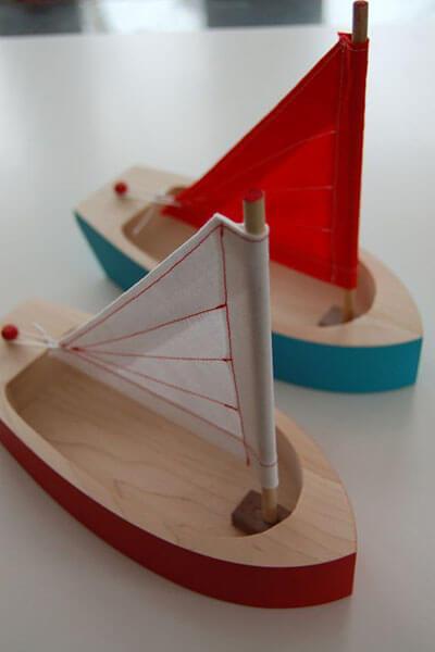 Кораблик для детей: различные способы создания со схемами и описанием korabl svoimi rukami 91