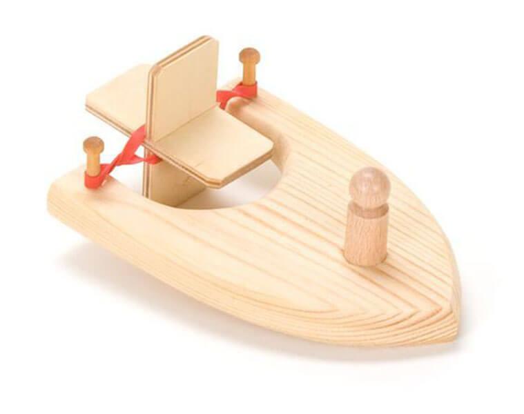 Кораблик для детей: различные способы создания со схемами и описанием korabl svoimi rukami 92