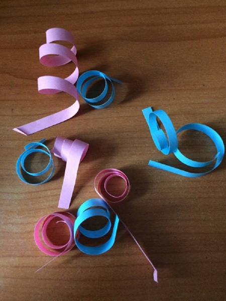 Открытки на 23 февраля: красивый подарок своими руками otkrytki na 23 fevralya otkrytki svoimi 65
