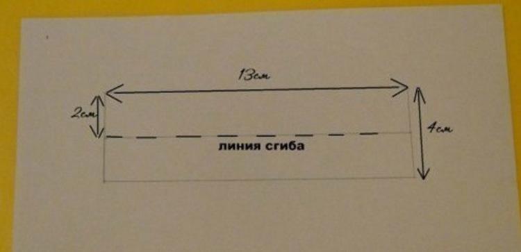 Открытки на 23 февраля: красивый подарок своими руками otkrytki na 23 fevralya otkrytki svoimi 8