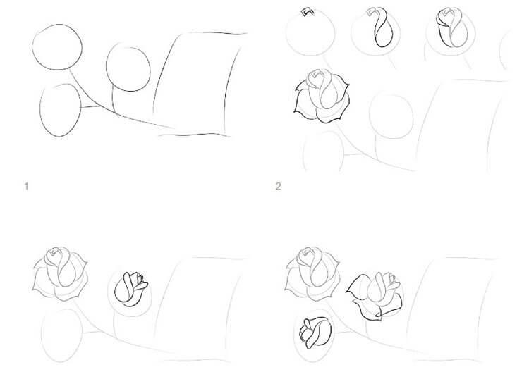 Открытки для любимых мам и бабушек своими руками: мастер классы с фото и описанием otkrytki na 8 marta svoimi rukami 29