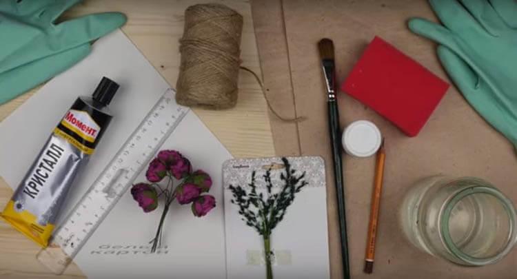 Открытки для любимых мам и бабушек своими руками: мастер классы с фото и описанием otkrytki na 8 marta svoimi rukami 47