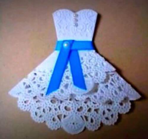 Открытки для любимых мам и бабушек своими руками: мастер классы с фото и описанием otkrytki na 8 marta svoimi rukami 86