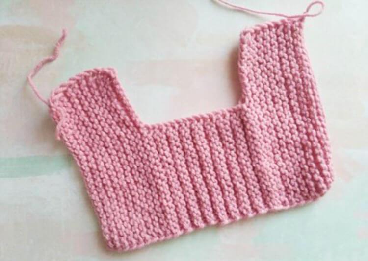 Пинетки для новорожденных малышей спицами: что можно связать для первой обуви малышам pinetki spicami s opisaniem i skhemami 26