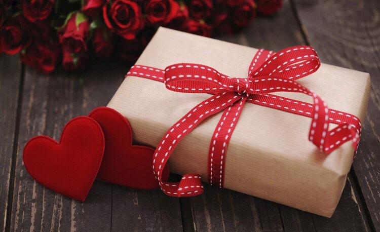 День святого Валентина: валентинки, открытки поделки любимым на 14 февраля podarki k 14 fevralya 1