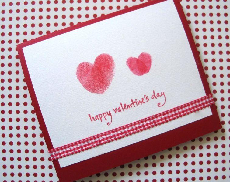 День святого Валентина: валентинки, открытки поделки любимым на 14 февраля podarki k 14 fevralya 23