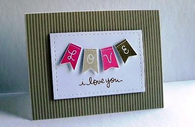 День святого Валентина: валентинки, открытки поделки любимым на 14 февраля podarki k 14 fevralya 25