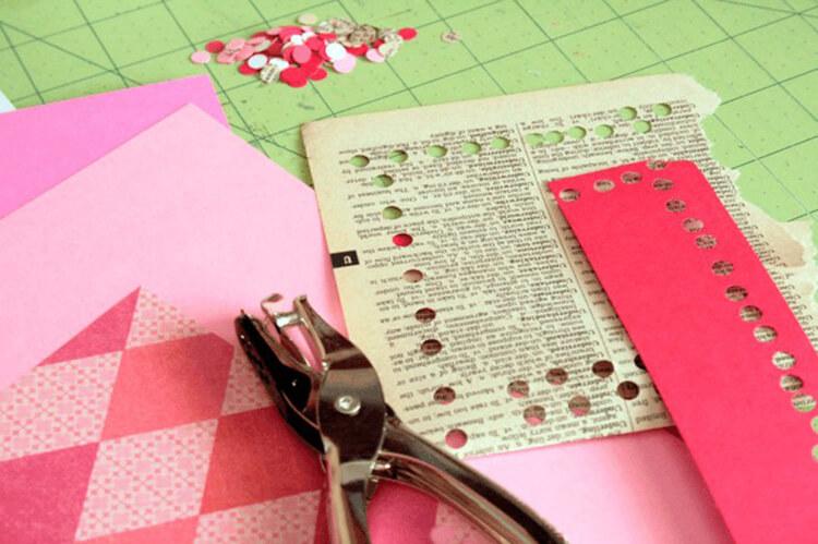 День святого Валентина: валентинки, открытки поделки любимым на 14 февраля podarki k 14 fevralya 31