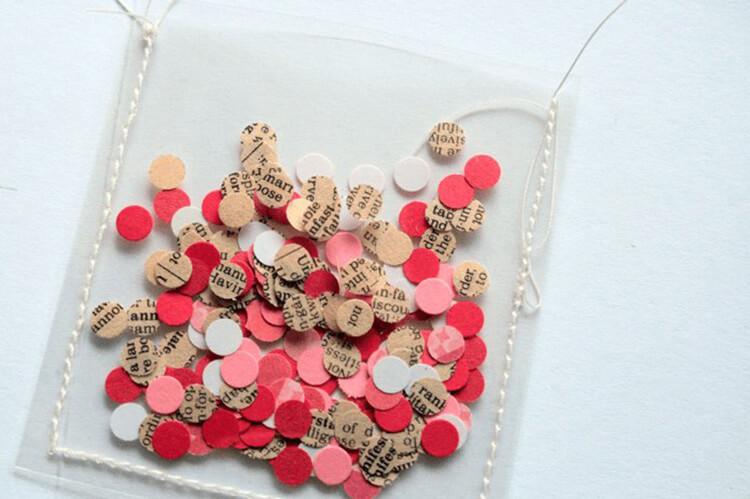 День святого Валентина: валентинки, открытки поделки любимым на 14 февраля podarki k 14 fevralya 32