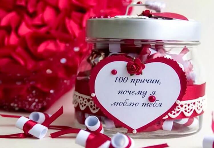 День святого Валентина: валентинки, открытки поделки любимым на 14 февраля podarki k 14 fevralya 56