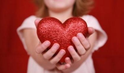 День святого Валентина: валентинки, открытки поделки любимым на 14 февраля podarki k 14 fevralya 70