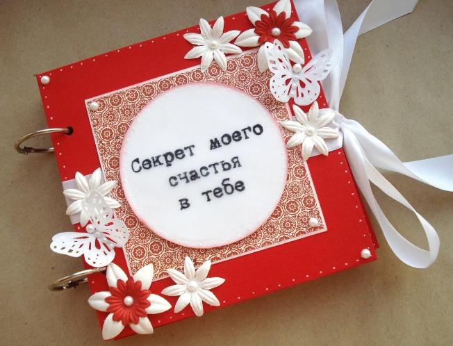 День святого Валентина: валентинки, открытки поделки любимым на 14 февраля podarki k 14 fevralya 95