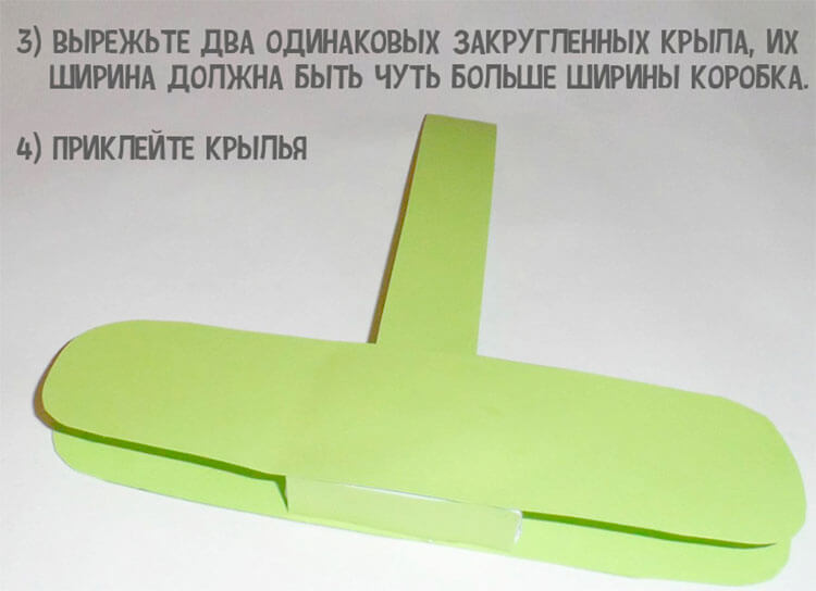 Поделки на 23 февраля: самое интересное для конкурса в школу и садик podelki na 23 fevralya svoimi rukami 24