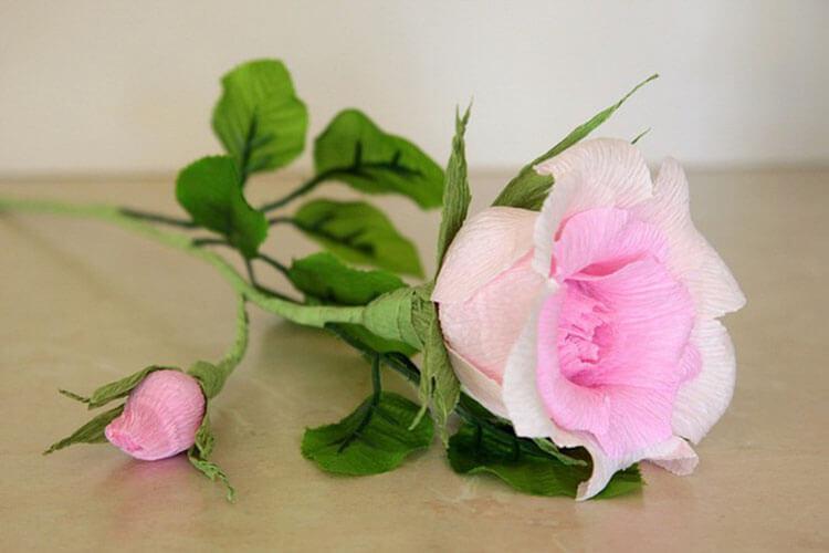 Поделки на 8 марта для любимых мам: подарок с душой своими руками podelku na 8 marta svoimi rukami 45