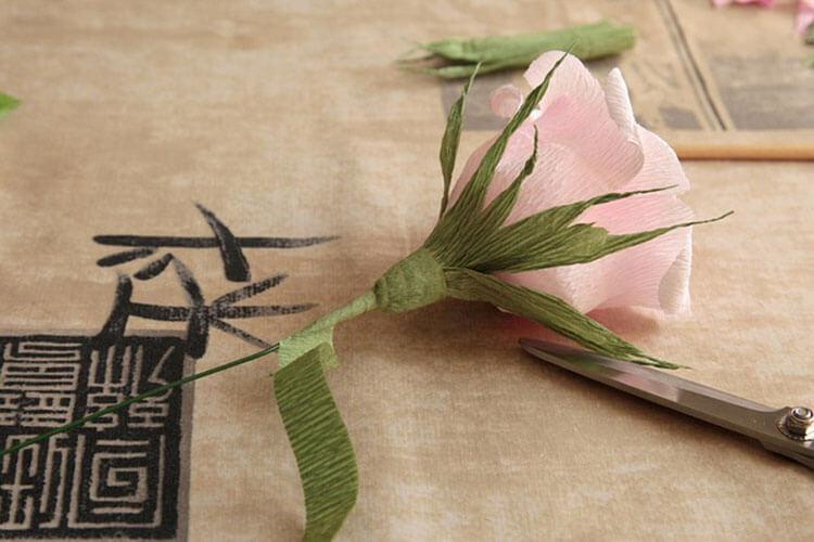 Поделки на 8 марта для любимых мам: подарок с душой своими руками podelku na 8 marta svoimi rukami 65