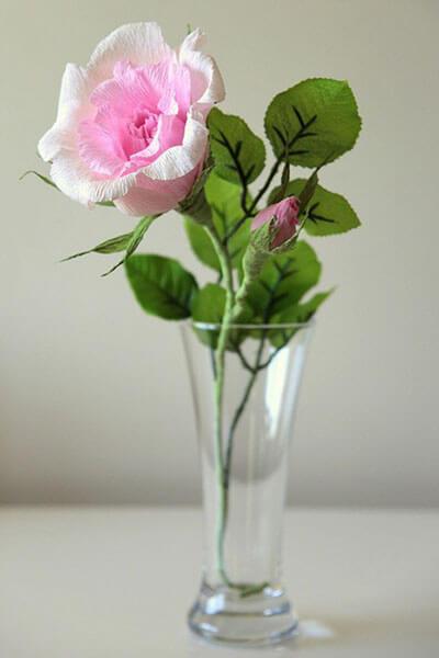 Поделки на 8 марта для любимых мам: подарок с душой своими руками podelku na 8 marta svoimi rukami 67