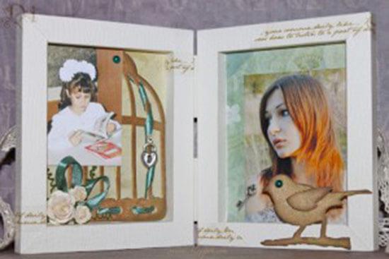 Поделки на 8 марта для любимых мам: подарок с душой своими руками podelku na 8 marta svoimi rukami 85