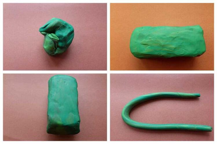 Поделка Танк из различных материалов: отличный подарок на 23 февраля tank svoimi rukami 101