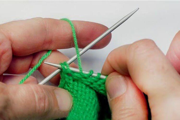 Как связать красивые носки спицами: варианты вязания на 2х и 5ти спицах kak svyazat noski 20