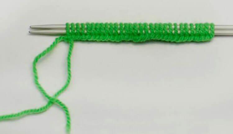 Как связать красивые носки спицами: варианты вязания на 2х и 5ти спицах kak svyazat noski 3