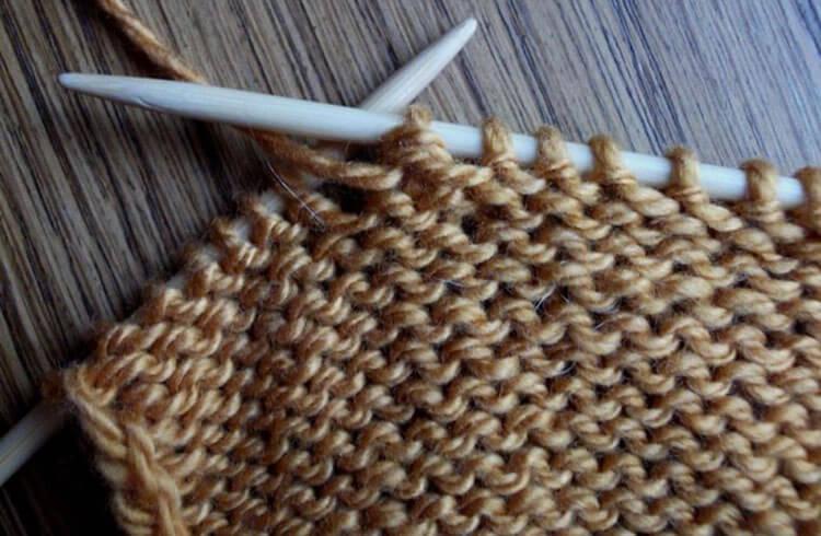 Как связать красивые носки спицами: варианты вязания на 2х и 5ти спицах kak svyazat noski 32