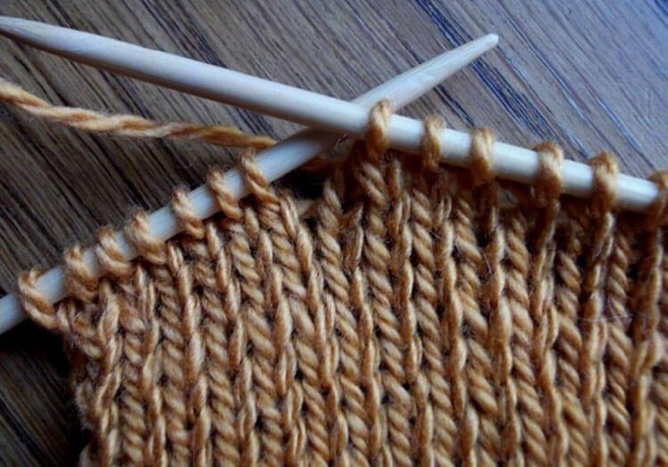 Как связать красивые носки спицами: варианты вязания на 2х и 5ти спицах kak svyazat noski 33