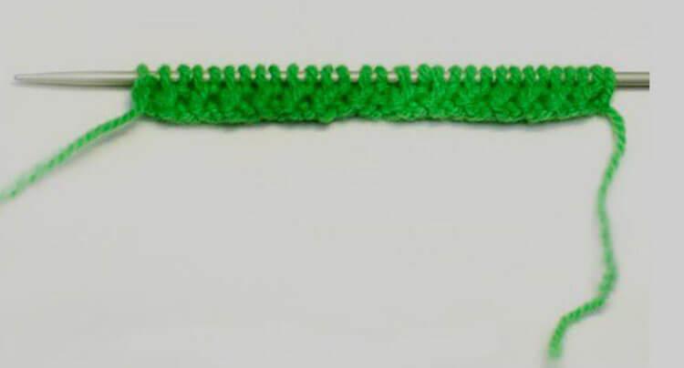 Как связать красивые носки спицами: варианты вязания на 2х и 5ти спицах kak svyazat noski 4