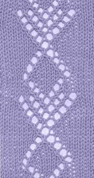 Как связать красивые носки спицами: варианты вязания на 2х и 5ти спицах kak svyazat noski 55
