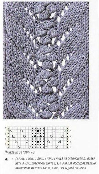 Как связать красивые носки спицами: варианты вязания на 2х и 5ти спицах kak svyazat noski 57