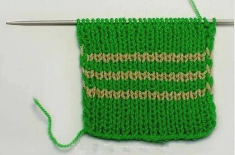Как связать красивые носки спицами: варианты вязания на 2х и 5ти спицах kak svyazat noski 6