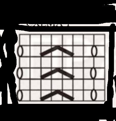 Как связать красивые носки спицами: варианты вязания на 2х и 5ти спицах kak svyazat noski 66