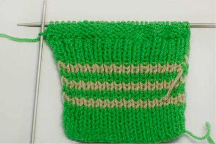 Как связать красивые носки спицами: варианты вязания на 2х и 5ти спицах kak svyazat noski 9