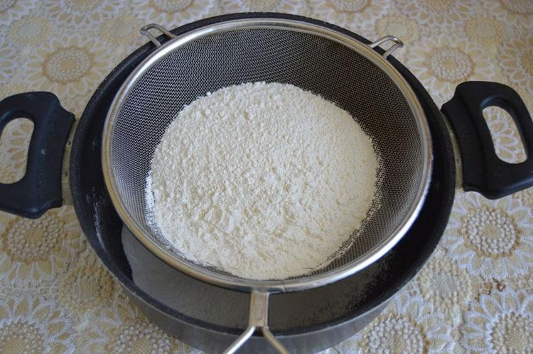 Блинчики на молоке: вкусные проверенные рецепты любимого блюда recepty blinov na moloke 28