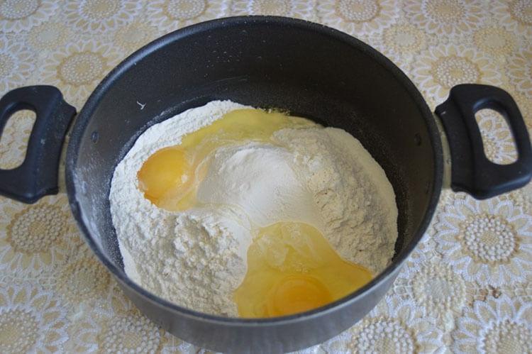 Блинчики на молоке: вкусные проверенные рецепты любимого блюда recepty blinov na moloke 29