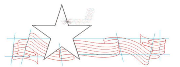Красивые рисунки на 23 февраля для садика и школы risunok na 23 fevralya 78