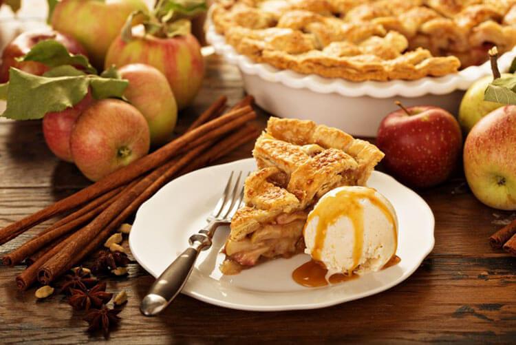 Как приготовить шарлотку с яблоками: вкусные проверенные рецепты sharlotka s yablokami recept 2