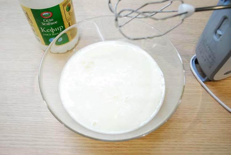 Как приготовить шарлотку с яблоками: вкусные проверенные рецепты sharlotka s yablokami recept 21