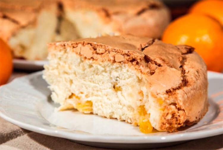 Как приготовить шарлотку с яблоками: вкусные проверенные рецепты sharlotka s yablokami recept 65
