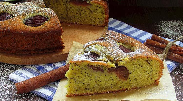 Как приготовить шарлотку с яблоками: вкусные проверенные рецепты sharlotka s yablokami recept 72